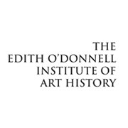 The Edith O'Donnell Institute