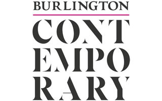 home-page-burlington-contemporary
