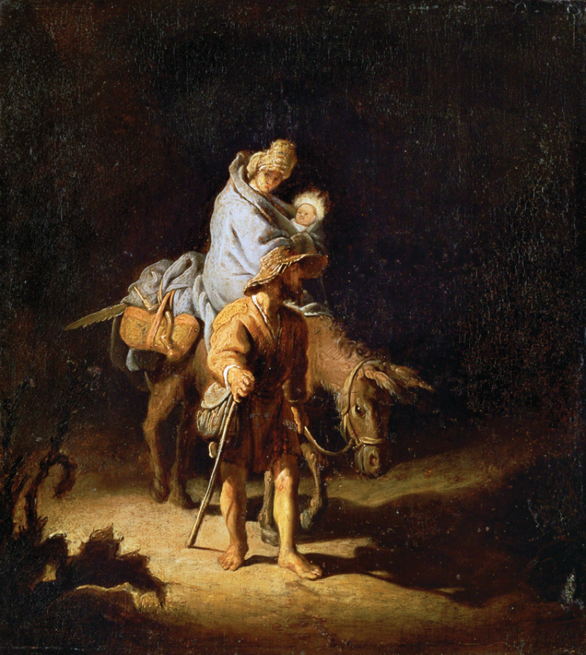 rembrandt s paintings revisited a complete survey a reprint of a corpus of rembrandt paintings vi